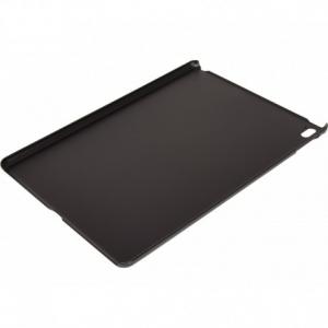 Sandberg Cover iPad Pro 9.7 hard Black (405-75)
