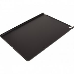 Sandberg Cover iPad Pro 12.9 hard Black (405-76)