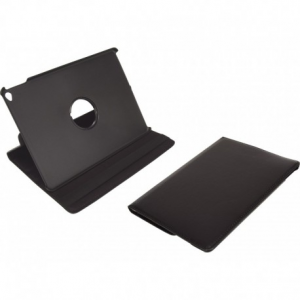 Sandberg Cover stand iPad Air 2 Rotate (405-77)