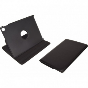 Sandberg CoverStand iPad Pro 9.7 Rotate (405-78)