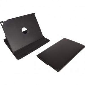 Sandberg CoverStand iPadPro 12.9 Rotate (405-79)