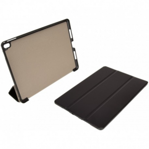 Sandberg WrapOn Case iPad Pro 9.7 Black (405-80)