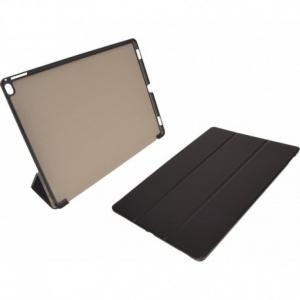 Sandberg WrapOn Case iPadPro 12.9 Black (405-81)