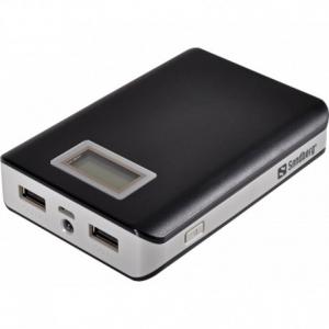 Sandberg PowerBank 12000 (420-20)