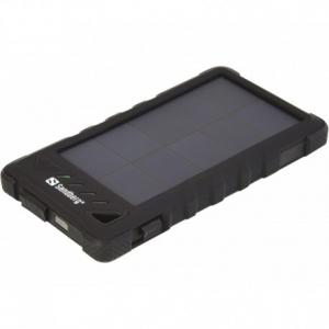 Sandberg Outdoor Solar Powerbank 8000 (420-30)