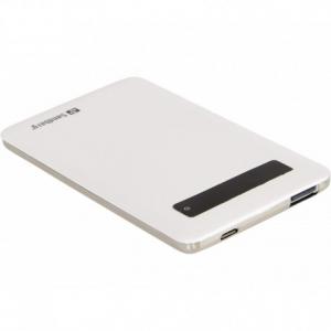 Sandberg Pocket Powerbank 5000 (420-32)