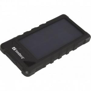 Sandberg Outdoor Solar Powerbank 16000 (420-35)