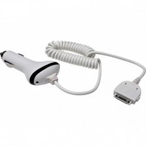 Sandberg Car charger for iPad 2100 mA (440-02)