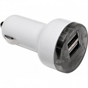 Sandberg Car charger Dual 10002400 mA (440-18)