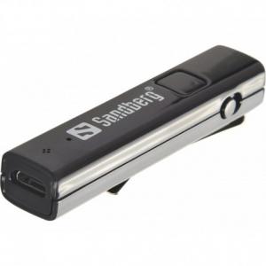 Sandberg Bluetooth 2in1 Audio Link (450-08)