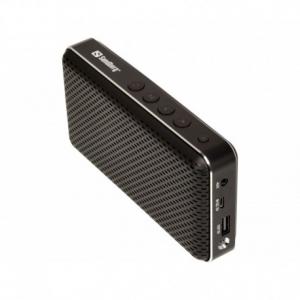 Sandberg Bluetooth Buddy (450-09)