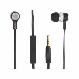 Sandberg Excellence Earphones (480-11)