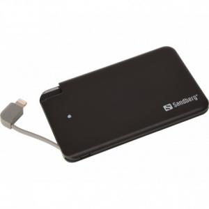 Sandberg Excellence PowerBank Lightning (480-13)