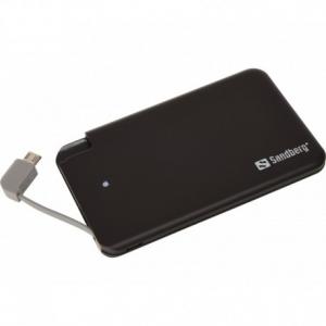 Sandberg Excellence PowerBank MicroUSB (480-14)