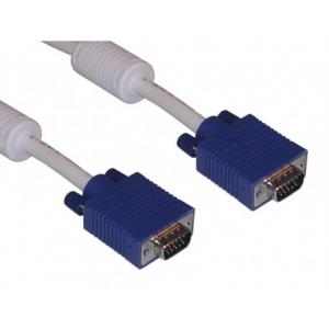 Sandberg Monitor Cable VGA LUX  1.8 m (501-61)