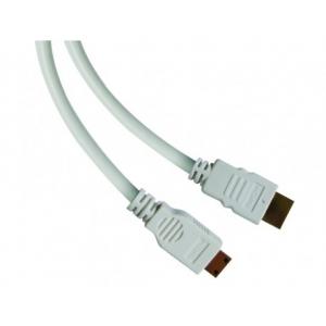 Sandberg HDMI 2.0 - HDMI 2.0 Mini 2 m (508-41)