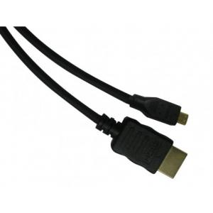 Sandberg HDMI 2.0 - HDMI 2.0 Micro 2 m (508-42)
