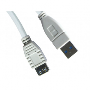Sandberg Extension USB 3.0 AA  2 m (508-51)