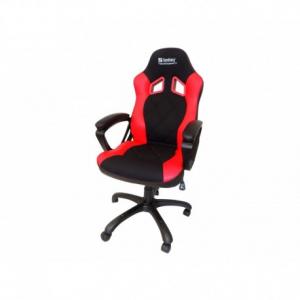 Sandberg Warrior Gaming Chair (640-80)