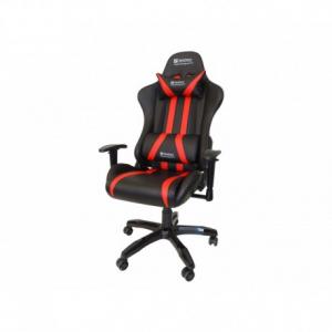 Sandberg Commander Gaming Chair (640-81)