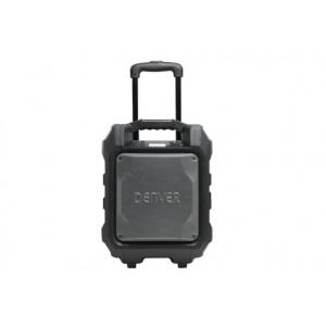 Denver TSP-303 Bluetooth trolley speaker