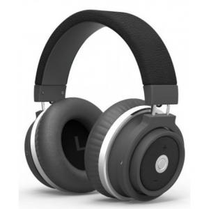 Promate Astro Ασύρματα Bluetooth -True HiFi- Μαύρα