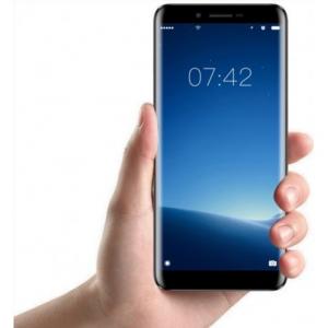 Doogee X60L BLACK 5.5 18:9 Full Screen, 4G  smartphone
