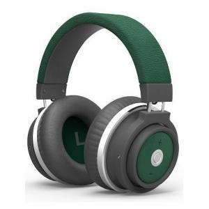 Promate Astro Ασύρματα Bluetooth - True HiFi - Πράσινα