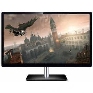 CMS CM24E02 Pro Gaming Monitor  24 144Hz