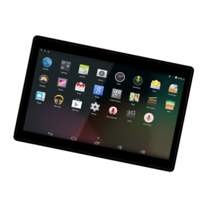 DENVER TAQ-10253 16GB Android 8.1 GO