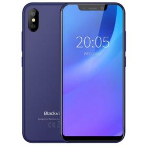 BLACKVIEW A30 -  blue