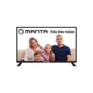 """ΤΗΛΕΟΡΑΣΗ Manta LED TV 32"""" (32LHN48L)"""