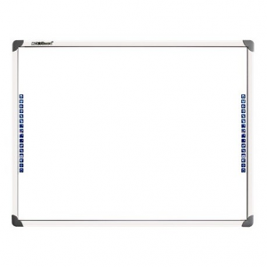 Molyboard LMA IR9084 Interactive IR Board - 10 - Σημείων επαφής - 10 Touch Point