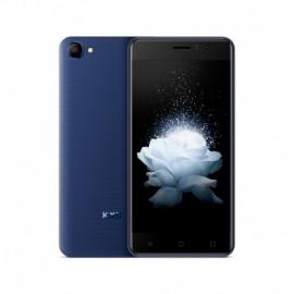 KXD W50 - Blue