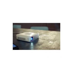 Philips PPX4835 PicoPix Plus HD