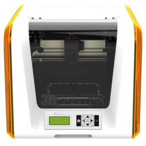 XYZprinting da Vinci Jr. 1.0, 3D Printer