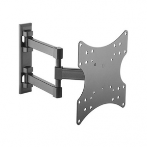 Brateck TV BRACKET KLA26-223