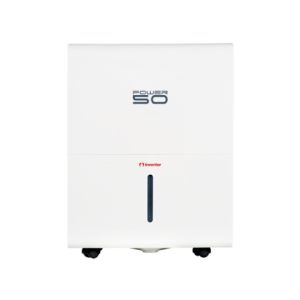 Dehumidifier Power 50L(ΕΩΣ 12 ΑΤΟΚΕΣ ΔΟΣΕΙΣ)