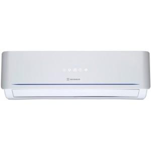 Κλιματιστικο Morris 9000 btu WFIN-26110/26111 Inverter - 6 ατοκες δοσεις