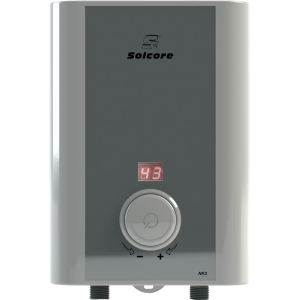 NK2 Electric Tankless Water Heater