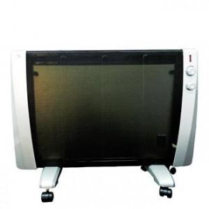 Θερμοπομπος με τεχνολογια Micathermic Eurolamp 147-29135 1500 Watt.