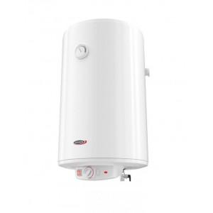 Concepta ηλεκτρικος θερμοσιφωνας 80 L 4KW - GCH 804440 D07 οριζοντιος
