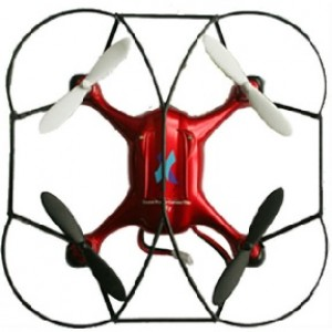 Apex Drone A803W HD Camera and Wifi