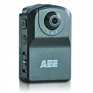 AEE ACTION CAMERA - MD20