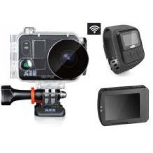 AEE ACTION CAMERA - S60 Plus