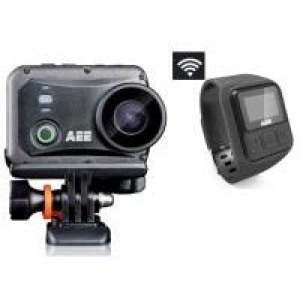 AEE ACTION CAMERA - S80 Plus