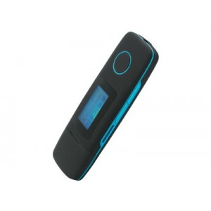 Crypto MP3 Player 8 GB - MP 320