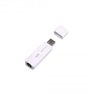 CRYPTO TV TUNER [ReDi PC 50 A] USB DIGITAL