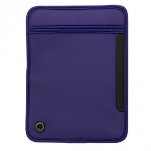 CRYPTO TABLET CASE [KANGAROO 10]