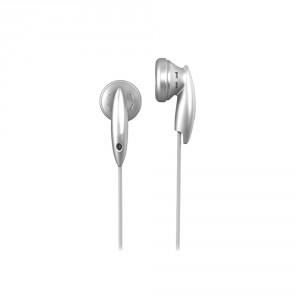 CRYPTO EARPHONE [ER-100] Buds